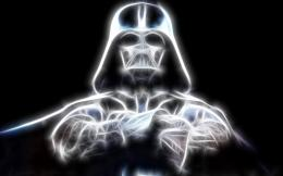 Darth Vader Wallpaper, Star Wars Darth Vader Wallpaper Desktop 1913
