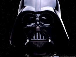 here some darth vader wallpaper for your desktop 527