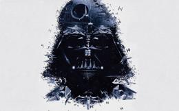 Darth Vader WallpaperHD Wallpapers 829
