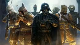 game darth vader widescreen hd wallpapers free download best desktop 742
