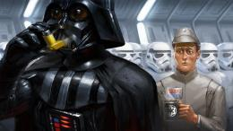 Darth Vader Desktop Wallpapers 192
