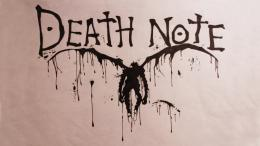 ryuk death note wallpaper hd is high definition wallpaper you 1409