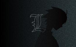 death note HD Wallpaper 1917