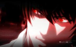 Wallpapers Death Note HD 1072