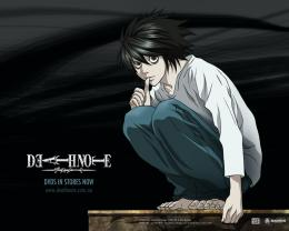 Death Note Death Note 1759