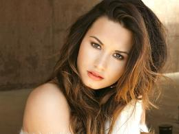 Demi Lovato Demi Wallpaper 356