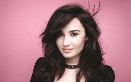 Demi Lovato Girlfriend 1341