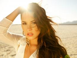 Demi Lovato Wallpapers HD+%2814%29 jpg 1059