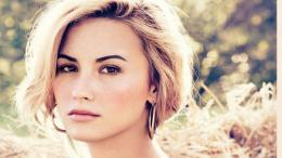 Demi Lovato Lovato Wallpaper 1856