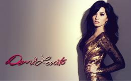 Demi Lovato HD Wallpaper 1920x1080 Demi Lovato HD Wallpaper 1920x1200 938