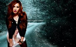 Demi Lovato Demi Wallpaper 364