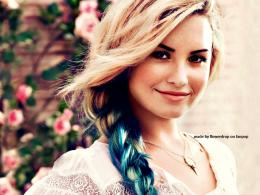 Demi Lovato Demi Wallpaper 877