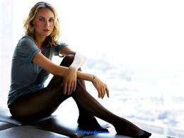 diane kruger wallpapers diane kruger wallpapers diane kruger 1623