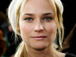 Diane Kruger Wallpapers 1737