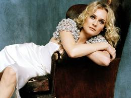 Diane Kruger Wallpaper 1488