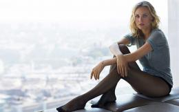 Diane Kruger Wallpapers 1489