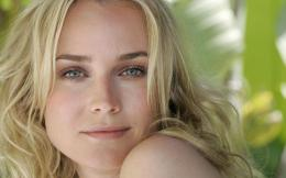 : Diane Diane Kruger Diane Kruger HD Wallpapers HD Wallpapers Kruger 1395