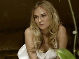photo print user radwan see more wallpaper diane kruger diane 799