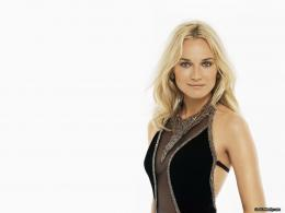Diane Kruger Wallpaper 672