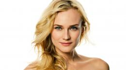 Diane Kruger WallpapersHD 04 824
