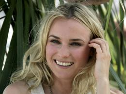 View And Download Diane Kruger HD Wallpapers 461