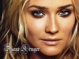 Diane kruger wallpapers8197 1120