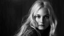 Diane Kruger Wallpaper 1920x1080 1324