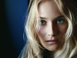 Diane Kruger Wallpapers 768