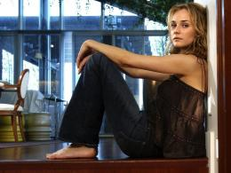 actress wallpapers diane kruger wallpapers free download diane kruger 1991