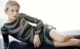 Diane Kruger hot pics hd,Diane Kruger hot hd wallpapers, Diane Kruger 705