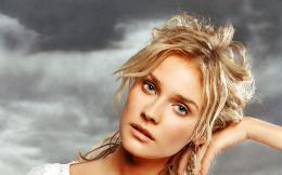 Diane Kruger HD Wallpapers 1078