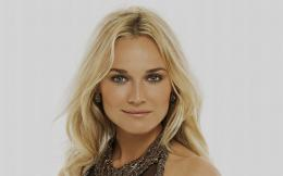 Full View and Download Diane Kruger Wallpaper 8 with resolution of 1771
