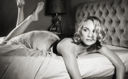 Diane Kruger HD Wallpapers 737