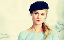 Diane Kruger wallpapers | Diane Kruger stock photos 1386