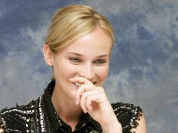 Diane Kruger Wallpapers 1965