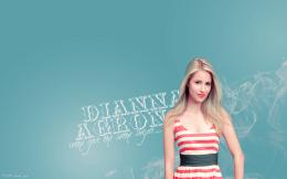 Dianna Agron Wallpapers 1031