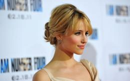Dianna Agron Wallpapers 391