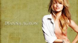 Dianna Agron Wallpaper 1028