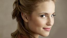 Dianna Agron HD Wallpapers 307