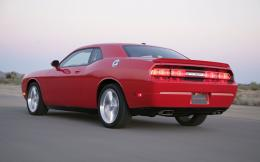 DodgeDodge ChallengerDodge Challenger Desktop Wallpapers 460