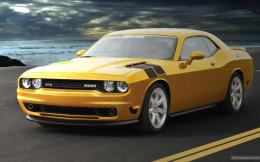 sms dodge challenger Desktop Wallpaper 482