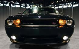 Dodge Challenger Rt Desktop 498686 With Resolutions 1680×1050 Pixel 1227