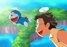 doraemon wallpapers doraemon wallpapers doraemon wallpapers doraemon 623