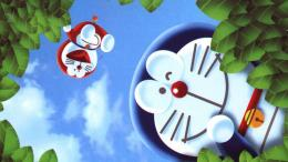 Funny Doraemon Wallpaper Full HD Free Download 1580