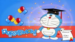 4597 Doraemon 3d Wallpaper Hd image backgrounds free 1831