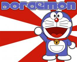 doraemon cartoon high definition wallpaper downlaod doraemon images 1337