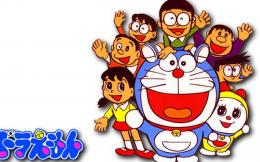 Kids Doraemon HD Wallpapers 1614