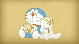 Doraemon Awesome Full HD Wallpaper #09296 111