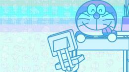 Doraemon High Definition 1403