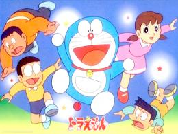 Doraemon Gambar,Catroon Doraemon 1110